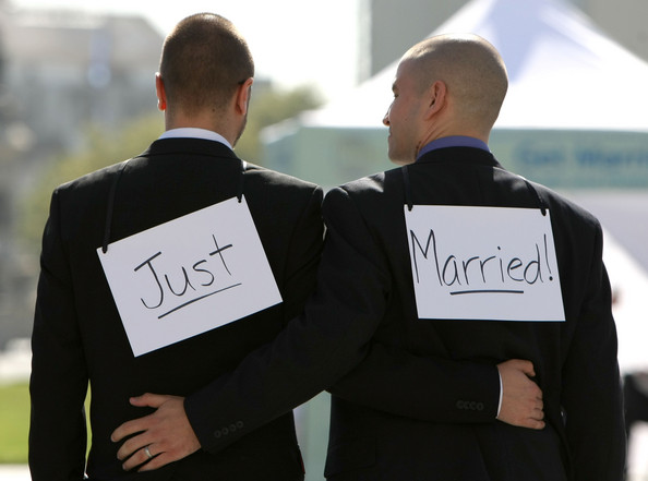 Gay-Marriage01