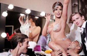 gay-star-news-carmen-carrera