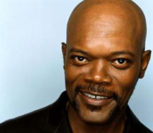 Samuel_L_Jackson_Gay_Role_Stephen_King