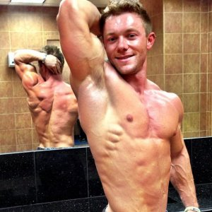 Dawson-Corbin-Fisher-Gay-Porn-Star-Bodybuilder-6