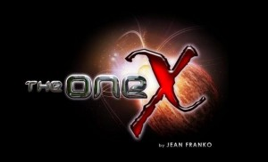 Jean-Franko-The-One-X-Party-Brussels-1