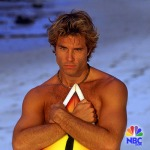 18 Shawn Christian photo
