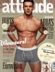 Attitude-UK-Summer-2013-6-1-Cover