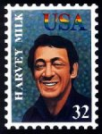 harvey-milk-stamp