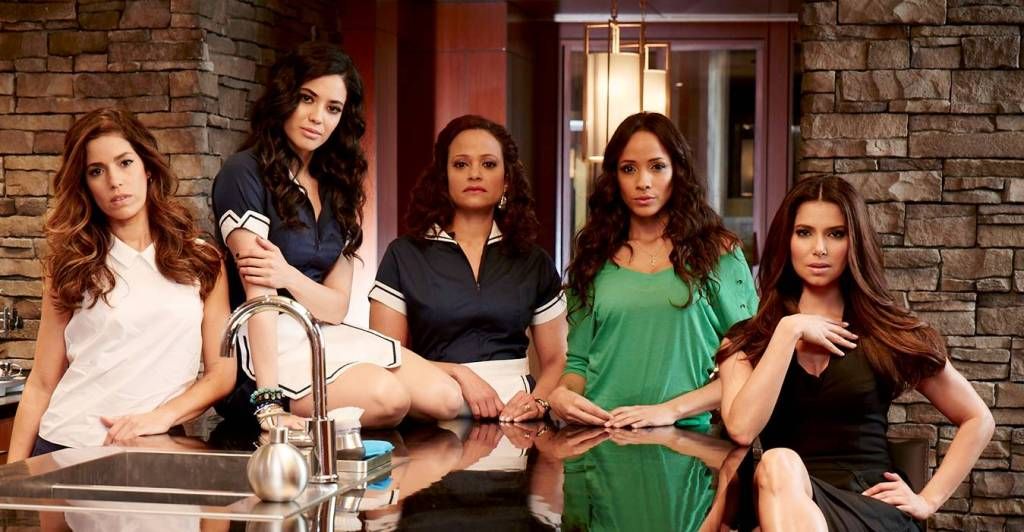 jim-fiscus_devious-maids-2