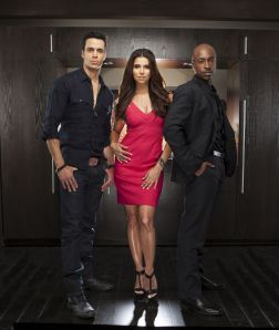 roselyn-guys-devious-maids-w724