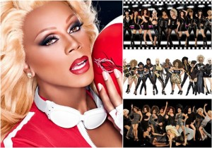 rupaul-drag-race-season-5-all-stars