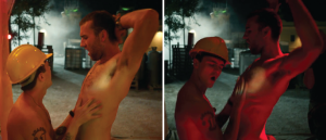 matt lewis shirtless gay 10