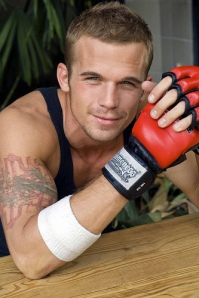 cam-gigandet-fights-twilight-fans