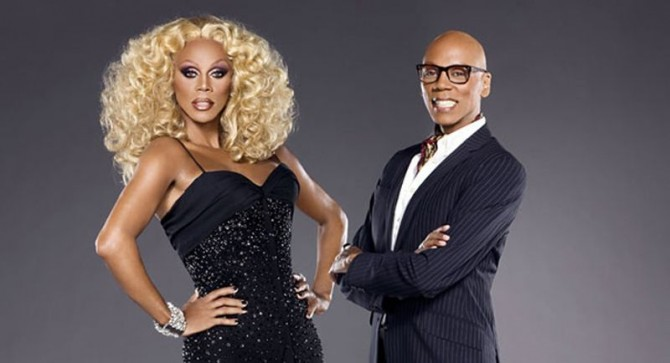 rupaul-drag-race-670x363