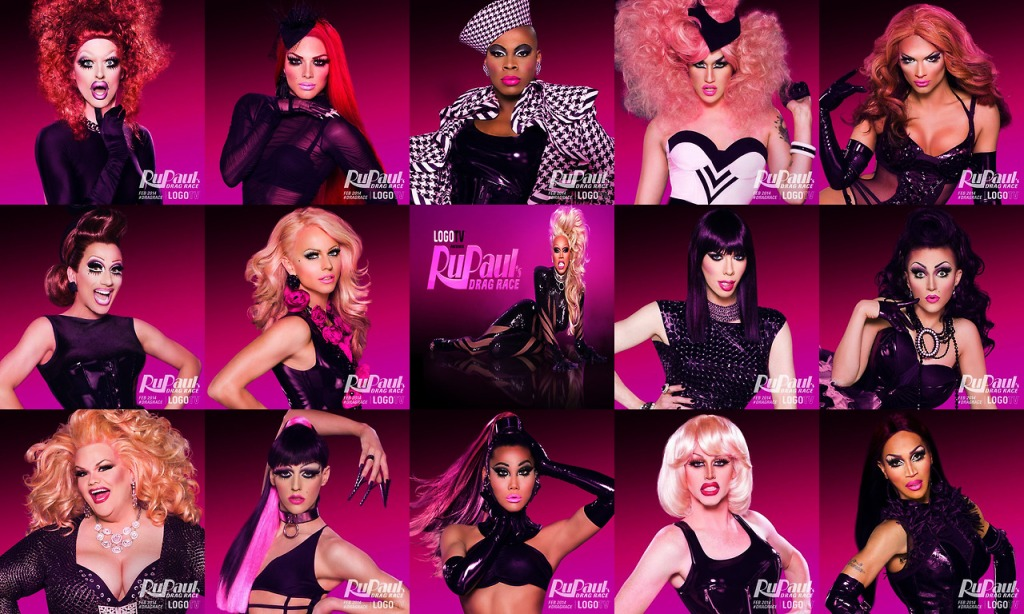 rupaul-drag-race-season-6-mister-scandal
