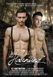 CockyBoys_The_Haunting_DVD_Is_Upon_Us_Front_Cover_Chronicles_Of_Pornia_Blog