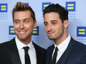 o-LANCE-BASS-MICHAEL-TURCHIN-facebook-300x224