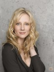 Anne-Heche-in-I-Know-What-You-Did-Last-Summer