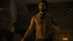 game-of-thrones-407-11