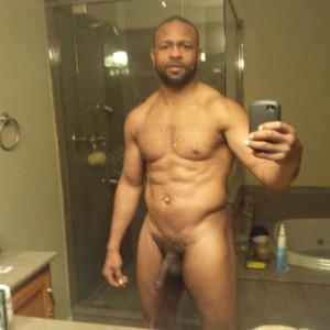 roy-jones-junior-nude-03-thumb-500x500-19257
