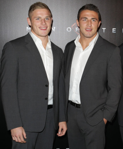 sam en george burgess01