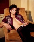 gale_harold_shirtless_02