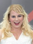 Kirsten+Vangsness+Monte+Carlo+Television+Festival+52l0jSFz88rl