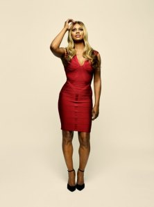 laverne-cox-time-magazine