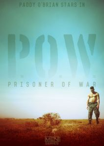 Paddy-OBrian-Fucks-Allen-King-Prisoner-of-War-1a