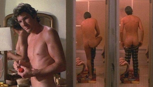 richard gere naked 2