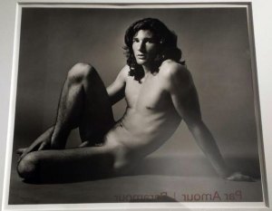 richard-gere-naked-nude
