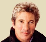 richard_gere_3