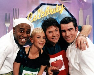 1406532863316_Image_galleryImage_TELEVISION_PROGRAMME_CELE