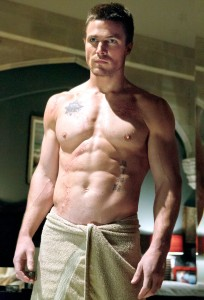 1352840490_stephen-amell-zoom
