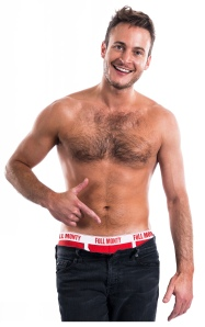 Gary_Lucy_Pants_Front_sml
