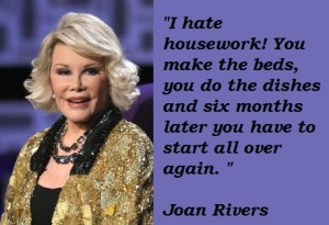 Joan-Rivers-Quotes-2