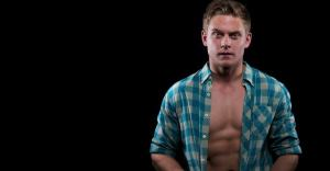 billy-magnussen-cropped-670x350