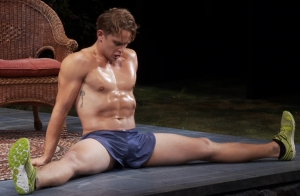 billy magnussen01 (2)