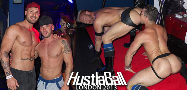 hustlaball-london-2013-gay-porn-stars-part-3-1