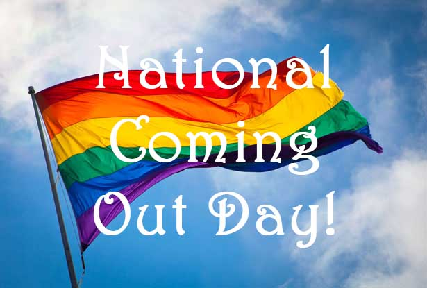 KX---National-Coming-Out-Day