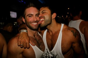London-Hustlaball-201227-600x400