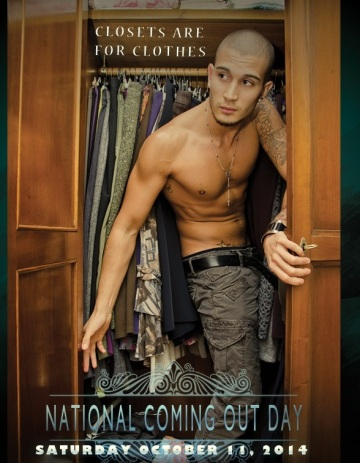 national-comingout-day-2014-aceboys011