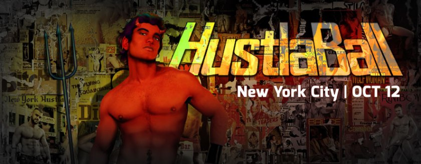 party-hustlaball-new-york-2014-12-october-new-york_img 342394