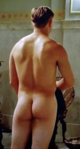 pic1_billy_magnussen_rear_nude_002-featured-image-170x315