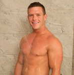 rusty sean cody01