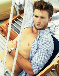 Scott+Eastwood+Town+Country+Magazine+6