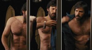 ben-affleck-shirtless-argo-shirtless-1599367728_zps4fff696c