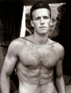 ben-affleck-shirtless