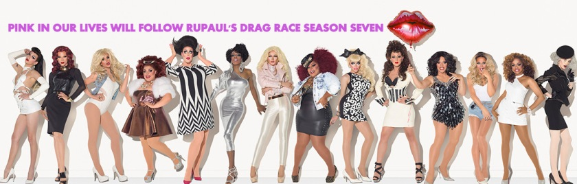 Cast-RuPauls-Drag-Race-Season-7 01