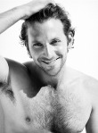 bradley-cooper-shirtless-smile