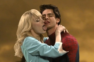 emma-stone-andrew-garfield_article_story_large