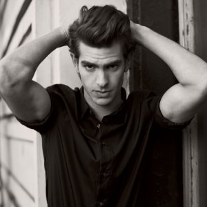 Hot-Andrew-Garfield-Pictures