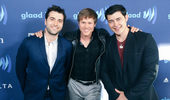 days-of-our-lives-glaad-media-awards