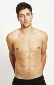 2013-cleo-bachelor-of-year-LincolnYounes1